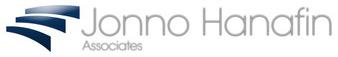 Jonno Hanafin Associates